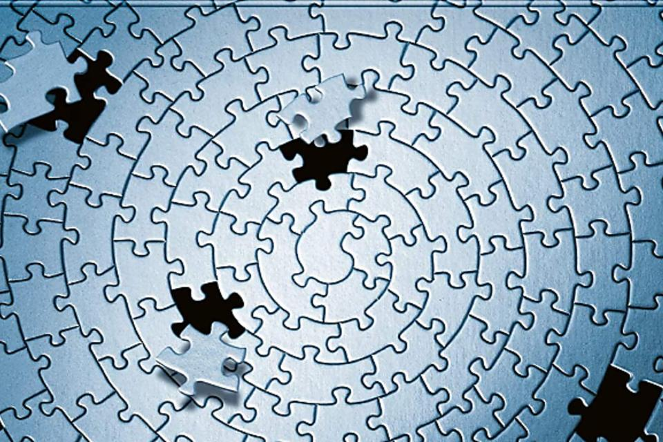 10 Challenging Puzzles That Will Keep Your Mind Occupied During Coronavirus (COVID-19) Quarantine