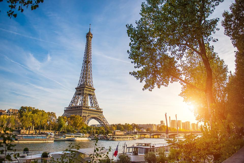 Best Places to Retire: 10 Romantic Places to Live Overseas If You're Retiring or Want to Live Abroad
