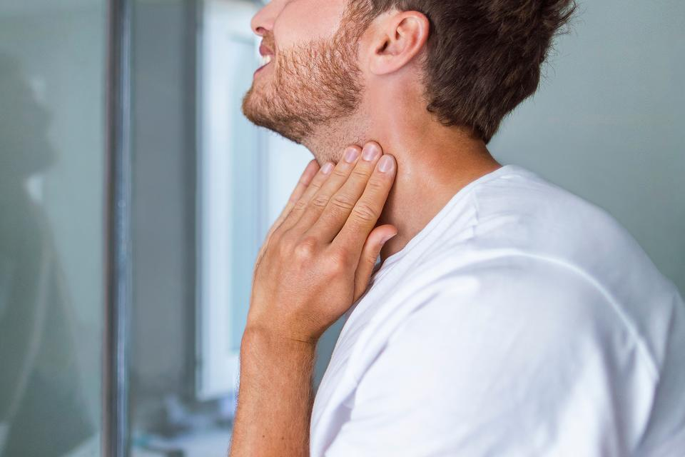 Thyroid Gland: 10 Things You Should Know About Your Thyroid