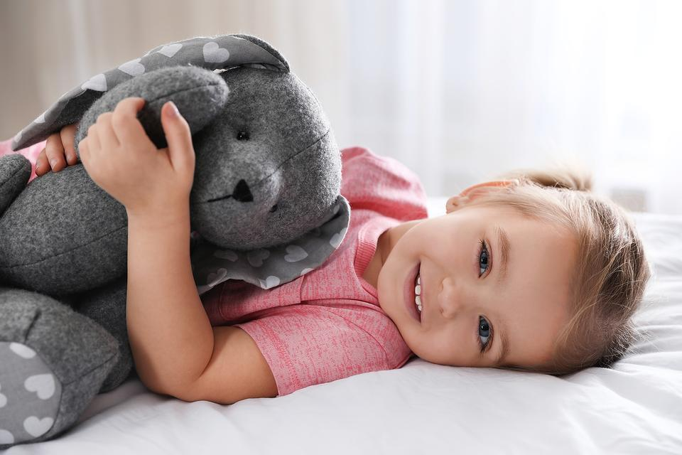 10 Ways Children With Language Disorders Can Maintain Both Physical Distance & Social Connection During the Coronavirus Pandemic From the ASHA