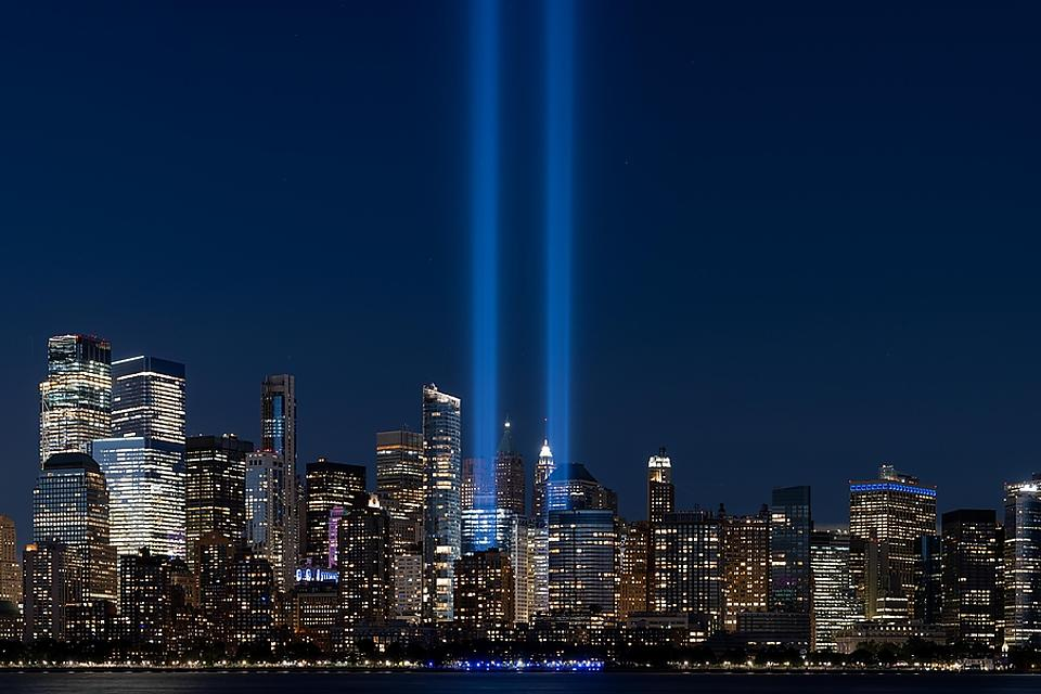 The 20th Anniversary of September 11th: What Have We Learned From 9/11?