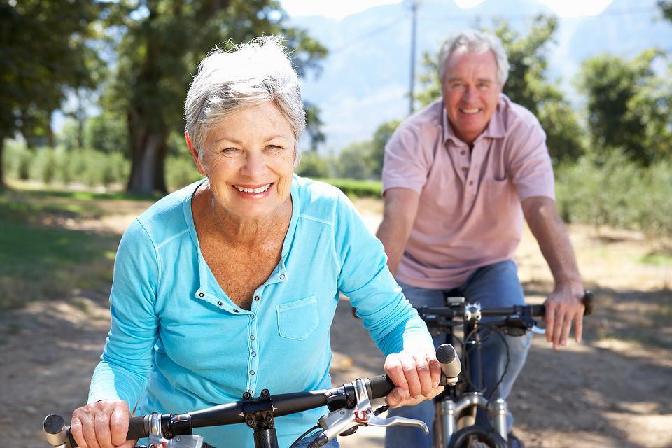 Taking Care of Seniors & Elderly Family Members: 3 Priorities for Senior Mental Health & Well-being