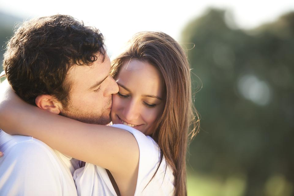 3 Preconception Tips for Couples Trying to Conceive!