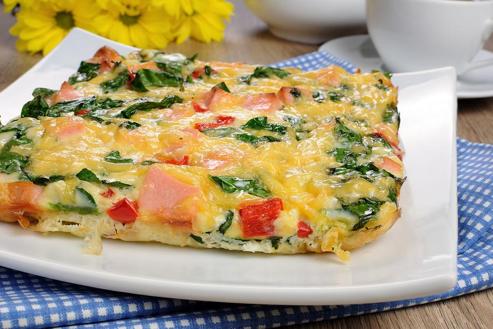 3 Simple Protein-Packed Breakfast Ideas to Get Your Family Full - FAST!