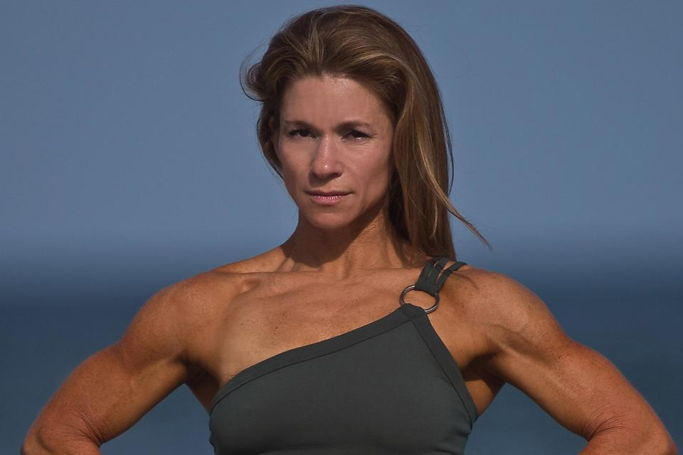 #30SecondMom In-Depth: Mindset Is Everything With Fitness Expert Heather Frey!