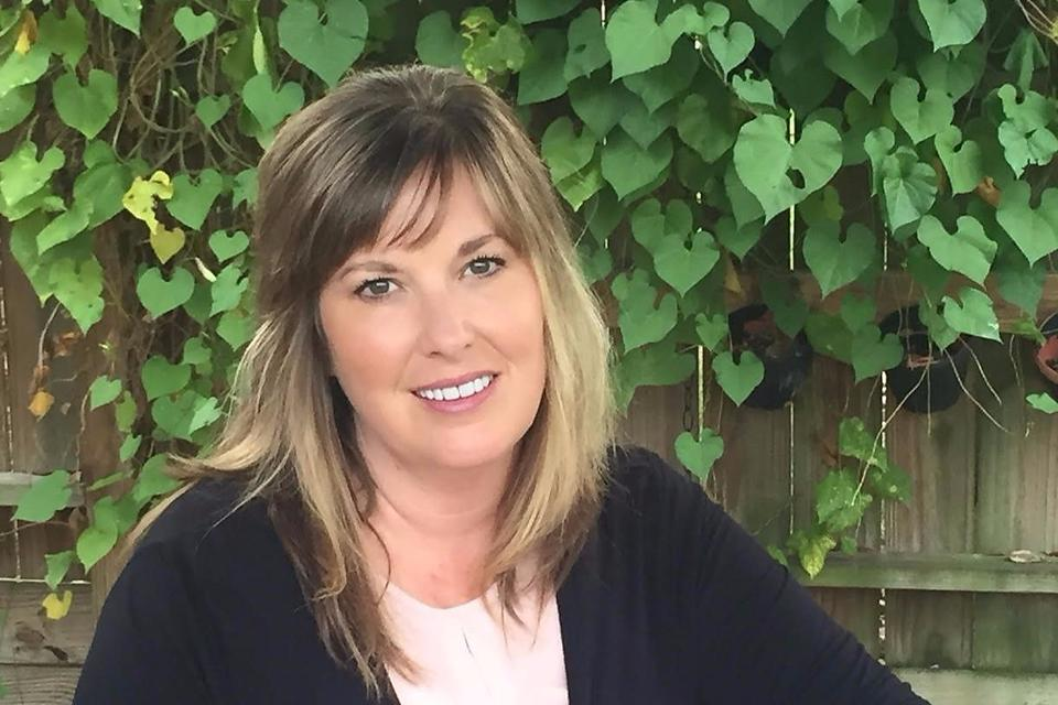 Buying, Selling or Investing in the Real Estate Market With Realtor Holly Budde!