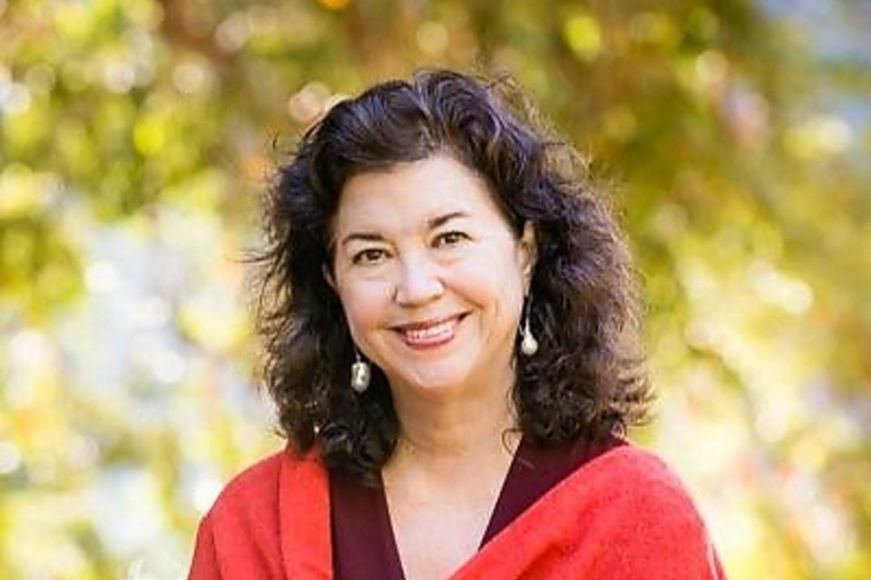 Factors That Shape Your Caregiving Journey With Debbie Howard