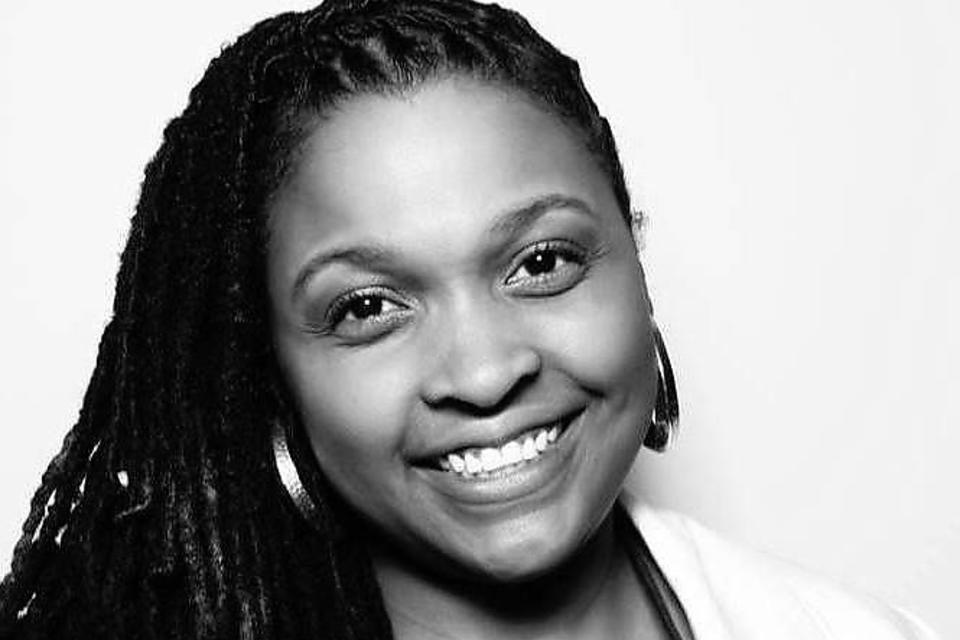 Self-Care for Happiness & Fulfillment With Life Coach Kandice Cole!