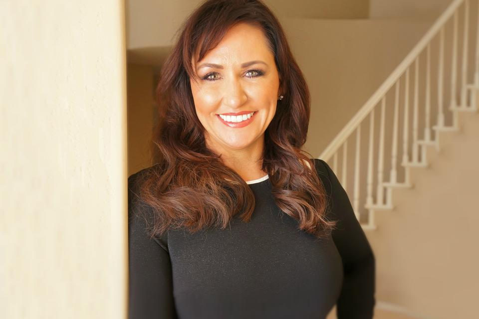 #30Seconds In-Depth: Stress-Busting Tech Solutions With Neuroscientist & Entrepreneur Dr. Amy Serin!