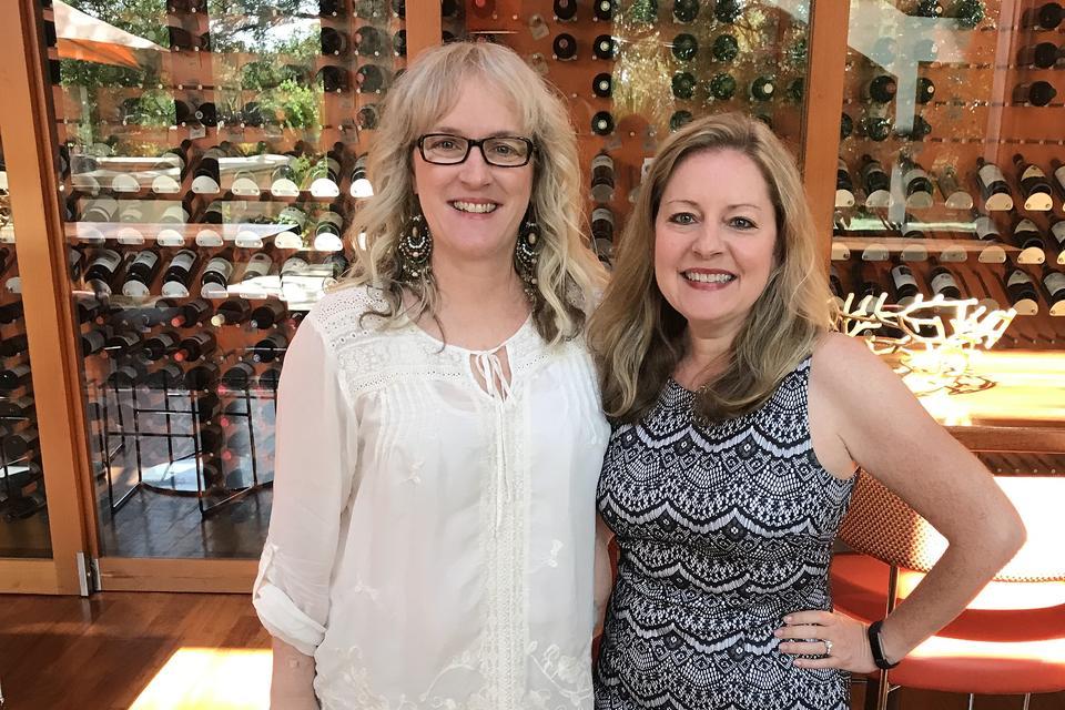 #30Seconds Live: Practical Mindfulness & Evolving Beyond the Empty Nest With Integrative Medicine Evangelist Allison Peacock!