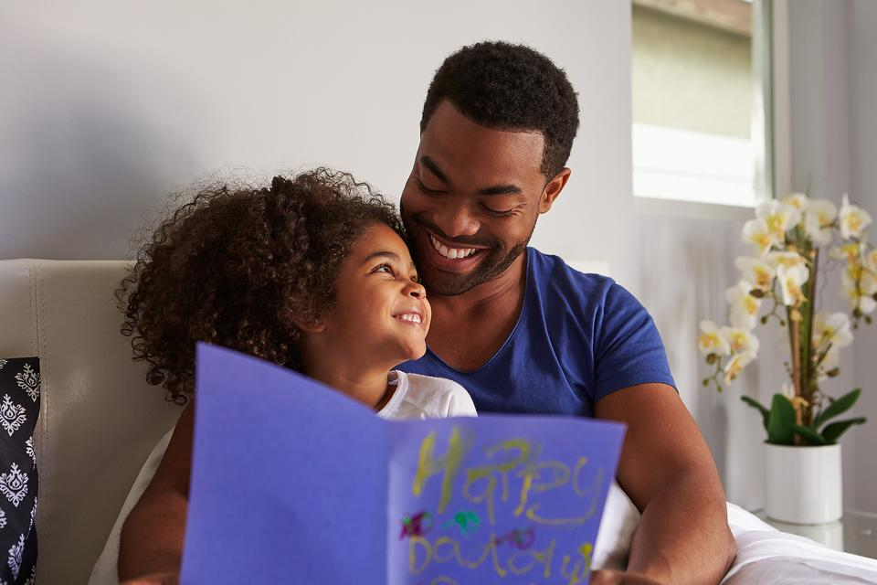 4 Last-Minute Father's Day Gifts You Still Have Time to Get!