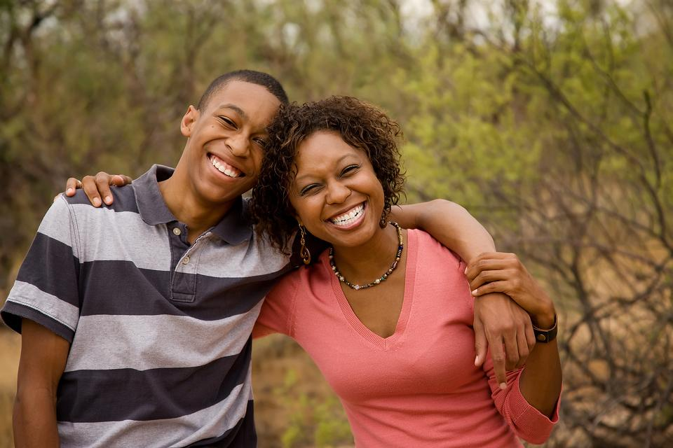 5 CRAZY Things I Learned From My Teenage Son!