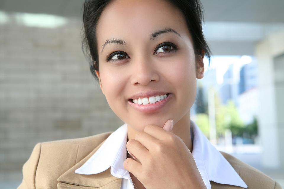 Women-Owned Businesses: 5 Tips for Female Entrepreneurs (No. 4 May Surprise You!)