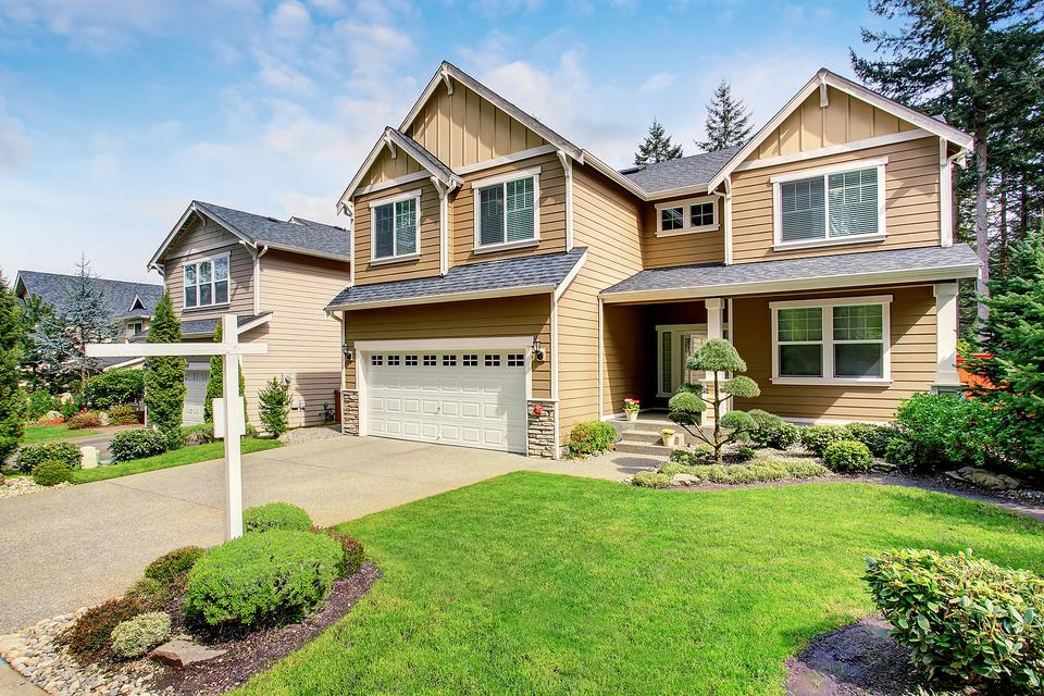 House Repairs Worth Making Before You Sell: 6 Home Maintenance Repairs That Add Value to Your Home