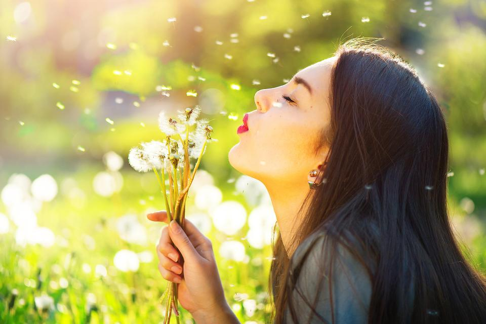 Summer Allergies: 6 Ways to Beat Allergens & Reduce Your Symptoms