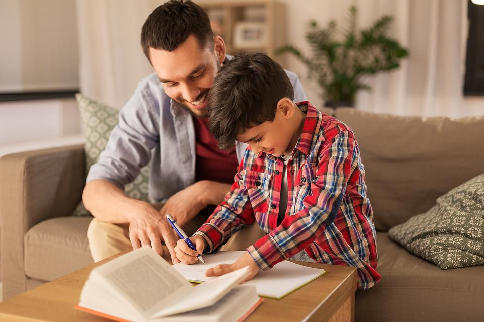 Brain Fog During COVID-19: 7 Brain Health Tips for Parents & Kids During Coroavirus Quarantine & Social Distancing