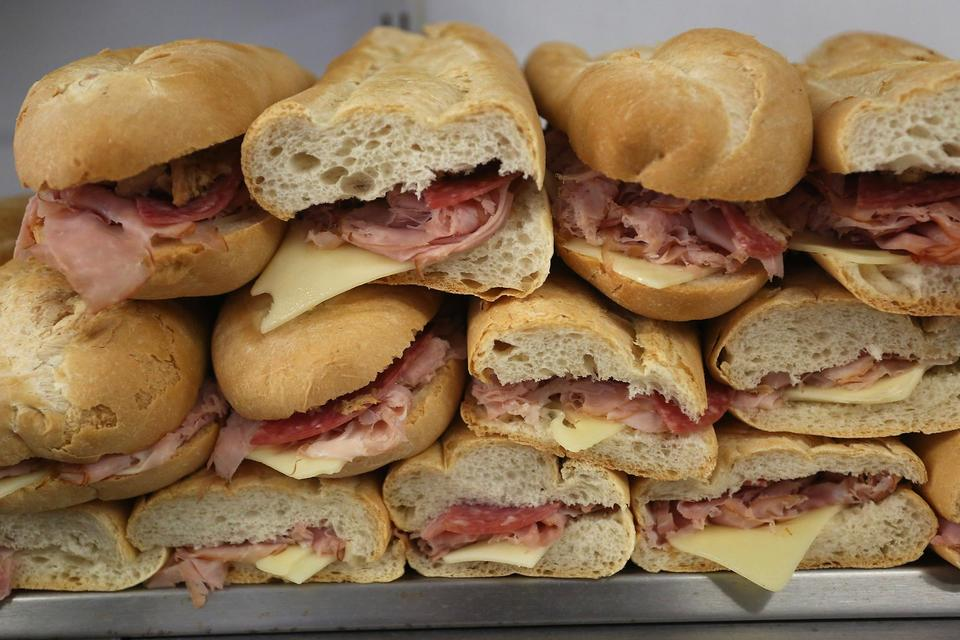 8 Fun Cuban Sandwich Facts & History (Who Knew?)