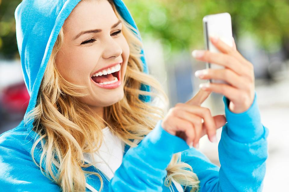 9 Cool Phone Hacks That'll Save You Time, Money & Your Sanity!