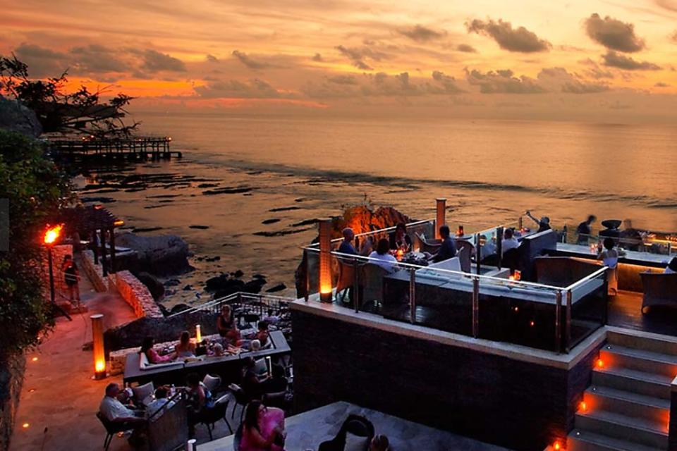 "AYANA Resort & Spa Bali Offers Packages for Nyepi, ""The Day of Silence"""