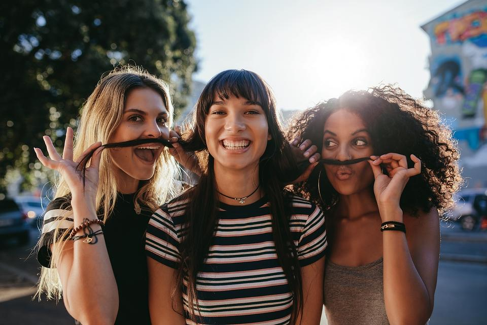 Adulting Doesn't Mean Losing Your Joy: Why & How to Say Yes to Creating More Joy in Your Life