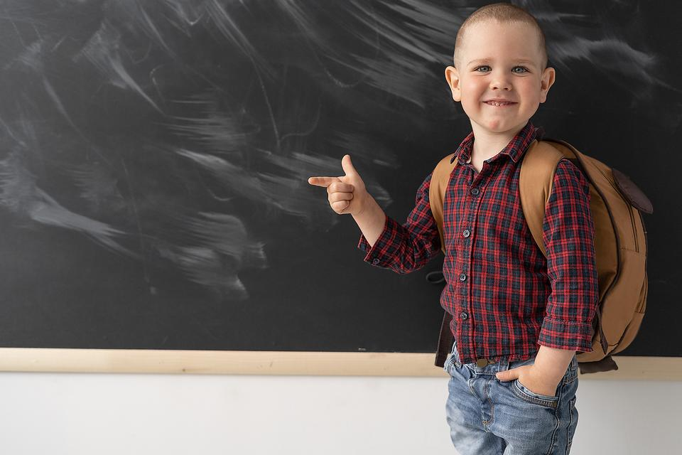 Affordable Back-to-School Clothes for Boys: 25 Inexpensive Shirts, Pants, Jackets & Clothing Sets for Boys This Fall
