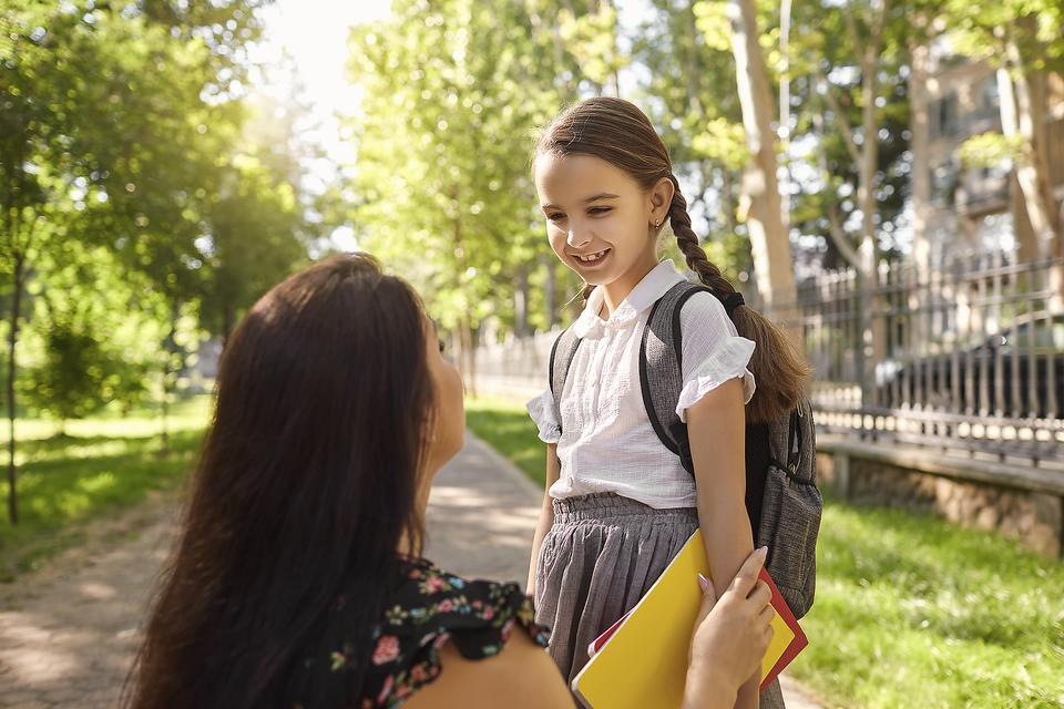 Affordable Back-to-School Clothes for Girls: 25 Inexpensive Shirts, Pants, Dresses & Clothing Sets for Girls This Fall