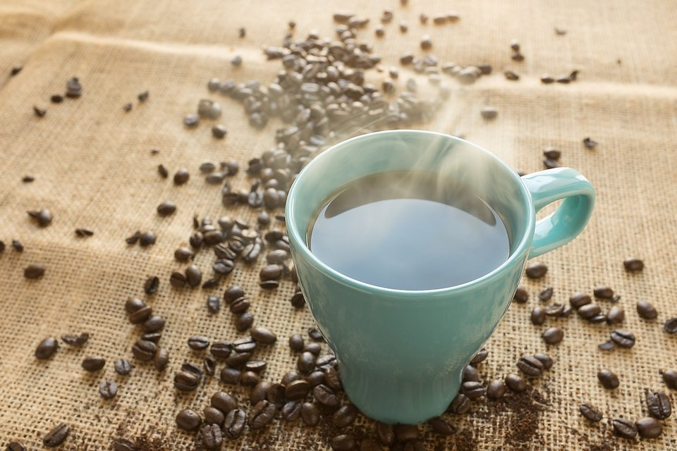 All Coffee Is Not the Same: Here's What Coffee Lovers Need to Know!