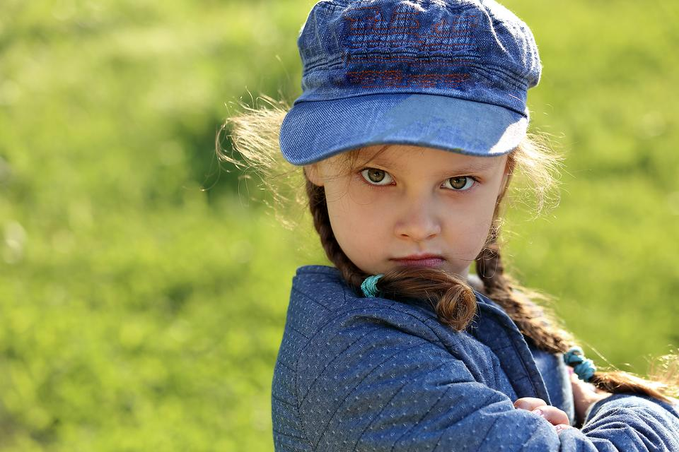 """Natural Consequences"" Can Teach Kids More Than a Punishment: Here Are 4 Reasons Why!"