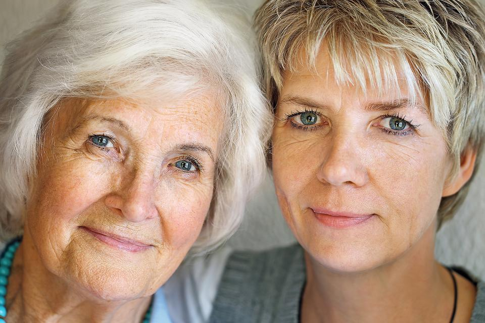 Alzheimer's Awareness Month: Here Are 5 Ways You May Reduce Your Alzheimer's Disease Risk