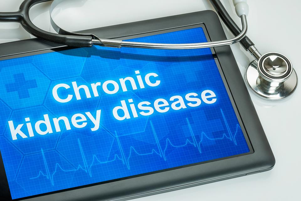 Are Your Kidneys Failing You? 7 Things to Know About Chronic Kidney Disease (CKD)