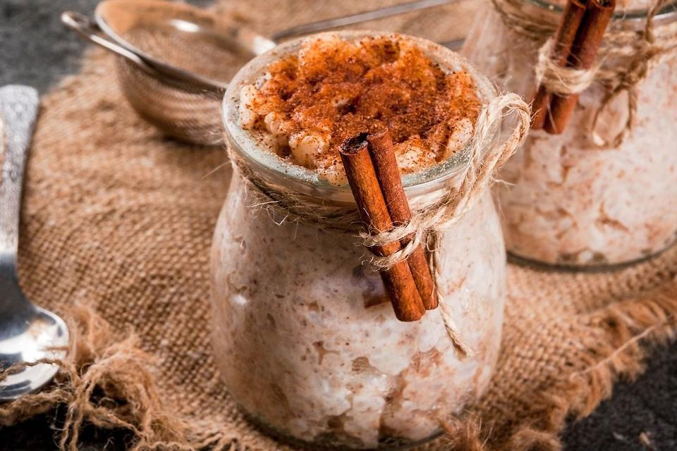 Arroz Con Leche Recipe: This Easy Rice Pudding Recipe Is Ready in Less Than 20 Minutes