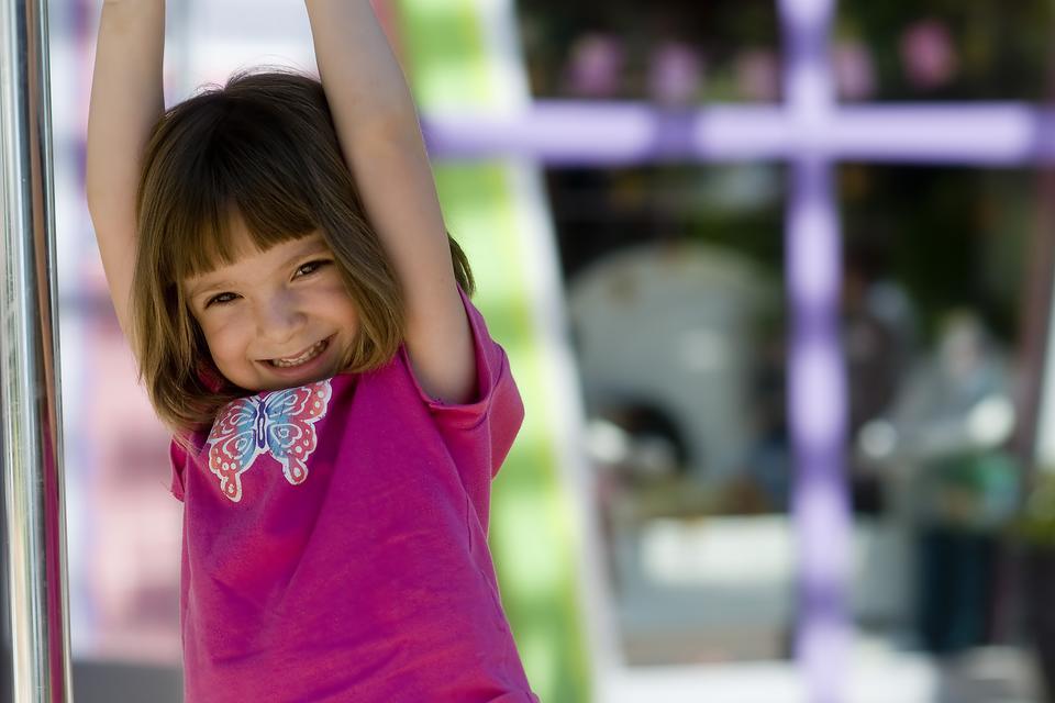 Autism Myths: Debunking the 4 Biggest Myths Surrounding Autistic Children