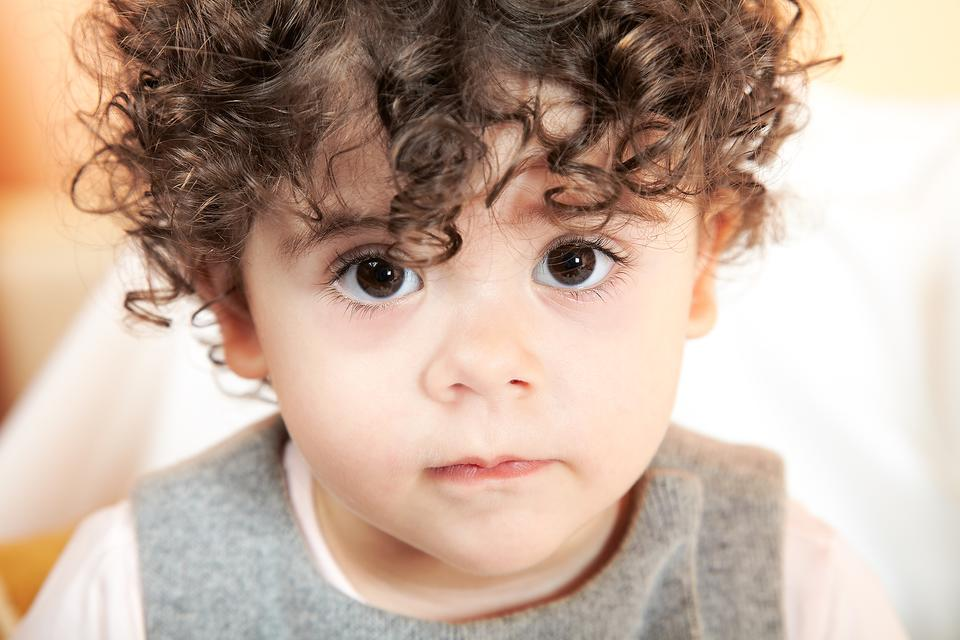 Autism Red Flags: 5 Questions Concerned Parents Should Ask Themselves