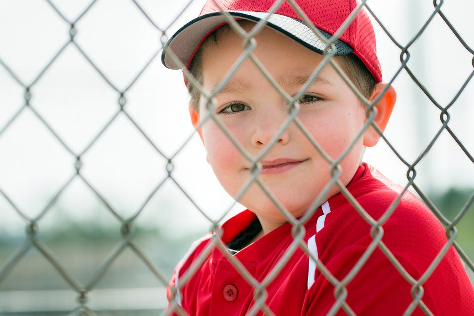 Baseball Safety: How to Keep Kids Safe During Baseball Games