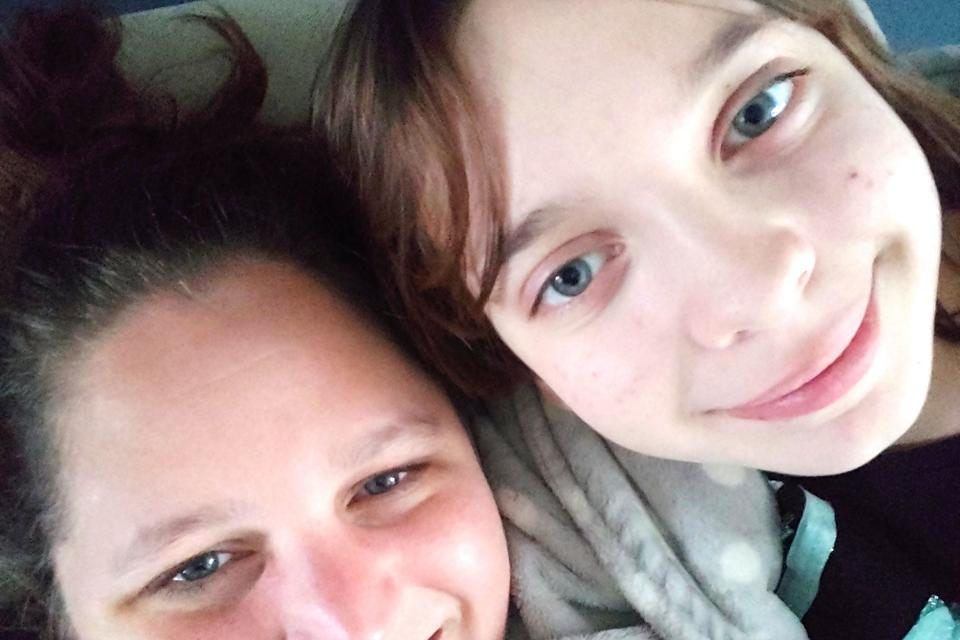 Autism Support: How to Be Supportive When Your Friend's Child Is Autistic