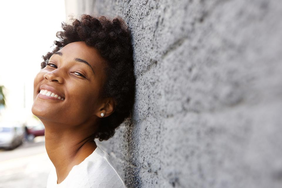 Being Your Best Self Means Loving Yourself First: Here's How to Thrive!