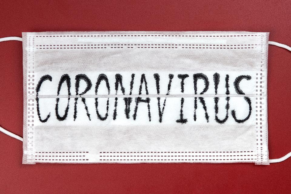 Beware of Misinformation on COVID-19: 4 Things the Association of American Physicians & Surgeons Wants You to Know About Coronvirus