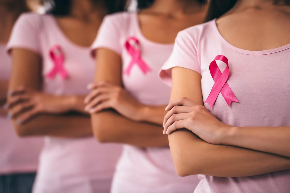 Breast Cancer Facts: 7 Surprising Things You May Not Know About Breast Cancer