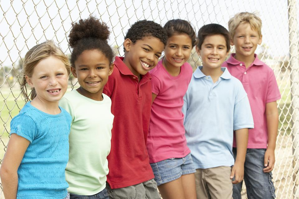 "Bullying Prevention: How to Teach Your Kids & Students to Be ""Upstanders!"""