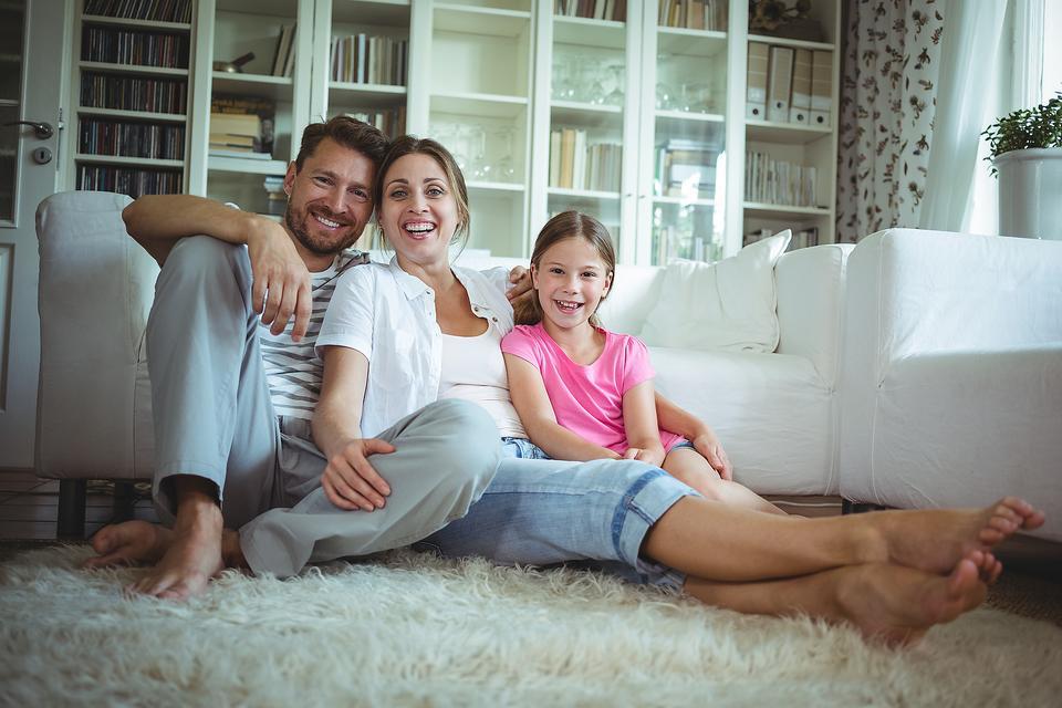 Burn Awareness: 8 Tips to Help Keep Your Family Safe!
