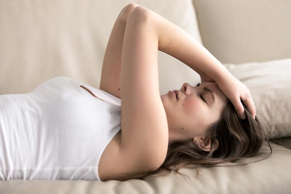 ​Bye Bye Migraines: New Ways to Treat Acute Migraine Headaches