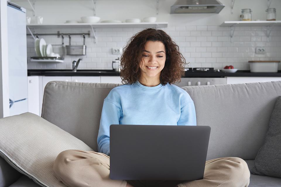 Calmerry – the Online Therapy Platform You Need to Know About: Here's How This Convenient Online Psychotherapy Service Makes Teletherapy Easy