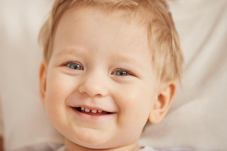 Can Oral Care by Doctors Improve Children's Teeth? Find Out!