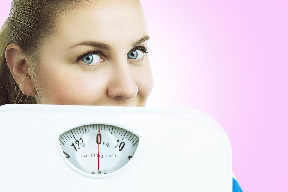 Can You Be Healthy & Obese? Here's What a Study Found!