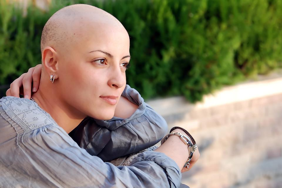 Cancer-Free Is Not Worry Free: Why Cancer Survivors Need Your Support
