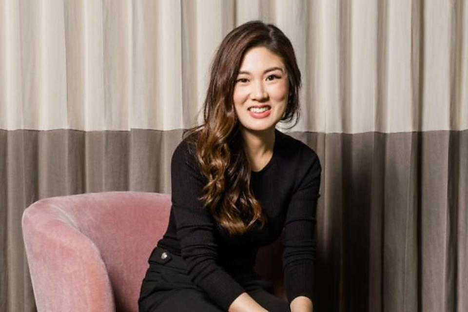 Maelove Skincare CEO & Founder Jackie Kim: Ladies, Quality Skin Care Doesn't Have to Be Expensive