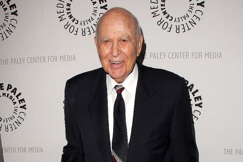 Carl Reiner List of Movies: The Best Carl Reiner Movies to Add to Your Movie Collection or Watch Tonight