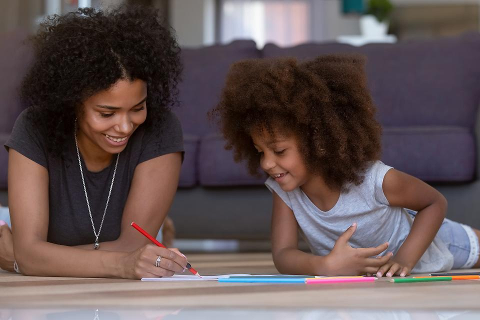 How to Celebrate Black History Month: 10 Fun & Educational Black History Activities for Kids