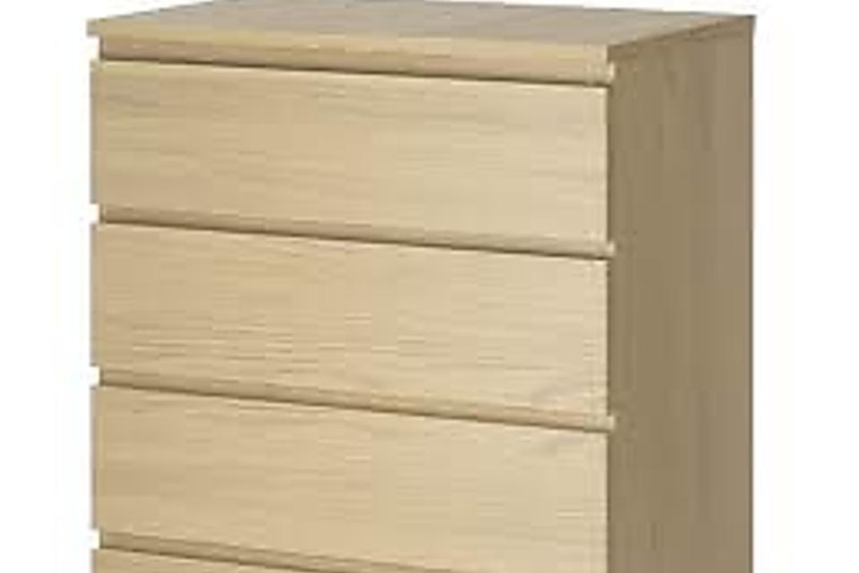 Child Safety Alert: IKEA Recalls Millions of MALM Dressers Due to Toddler Deaths!