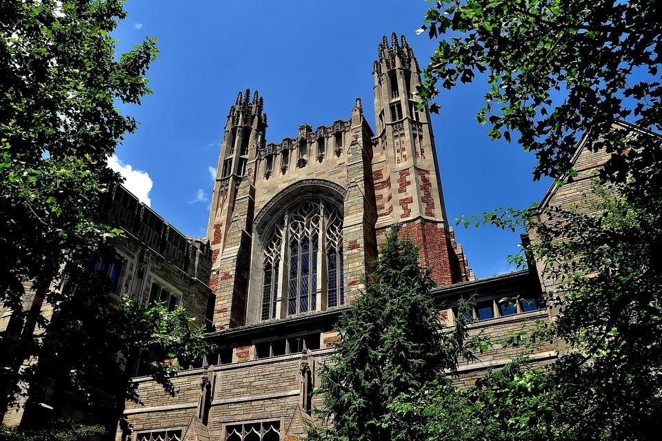 College Admissions Corruption: What Message Are We Sending to Our Kids?